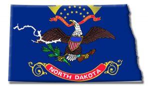 North dakota gambling mighty slots casino bonus codes